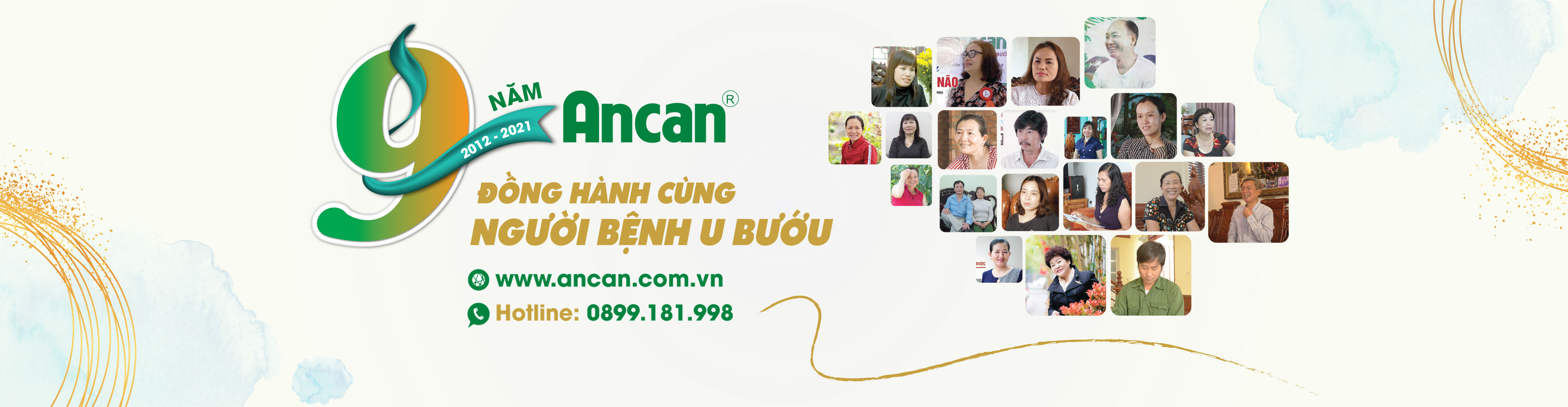 banner-WEB.jpg_4012