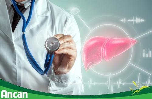 Thuốc điều trị ung thư gan loại nào thì tốt?