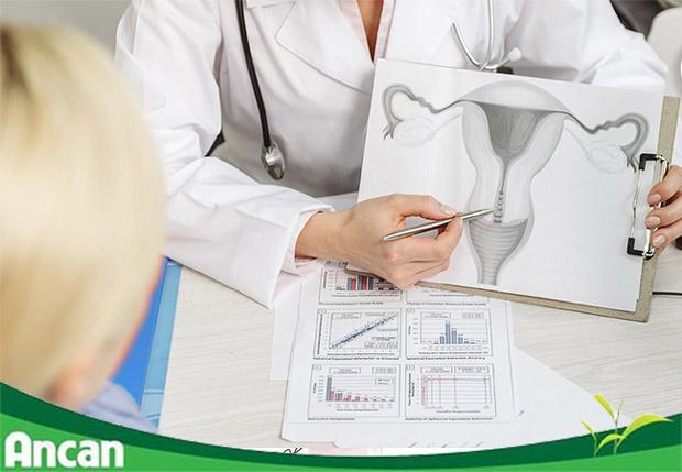 [Giải đáp] Ung thư nội mạc tử cung có chữa khỏi không?