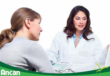 4 cách điều trị u xơ tử cung phổ biến hiện nay