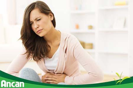 7 triệu chứng của u xơ tử cung