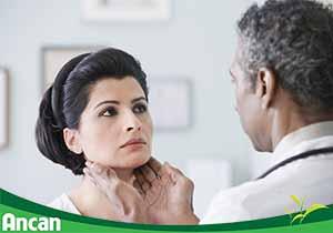 Các phương pháp điều trị nhân tuyến giáp