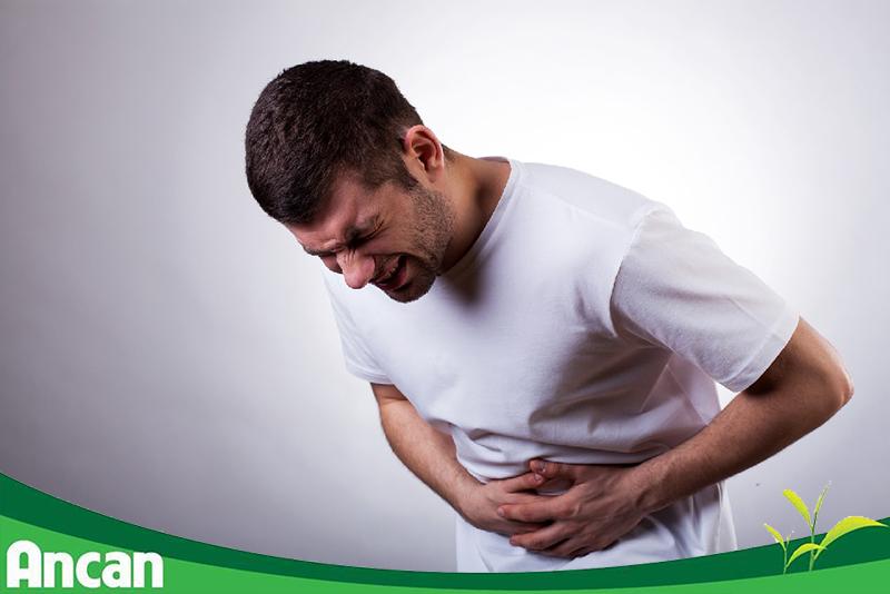 Các triệu chứng của ung thư dạ dày giai đoạn cuối