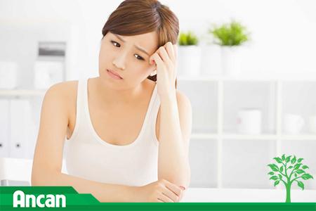 U xơ tử cung gây nhiều biến chứng nguy hiểm nếu không điều trị sớm