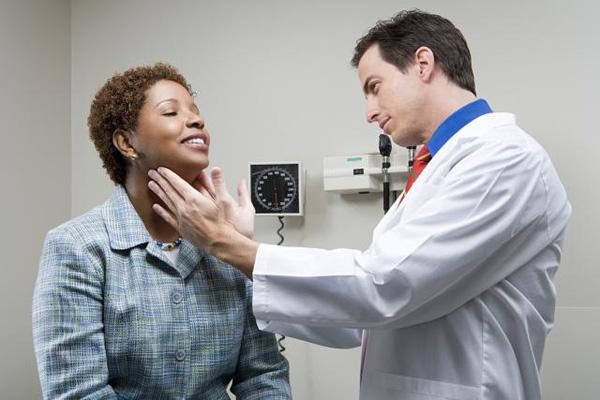 Đừng chủ quan với 6 loại vi rút có thể gây bệnh ung thư